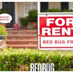 Bed Bug Eradication History