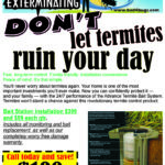 Bed Bug Exterminator Nj Reviews