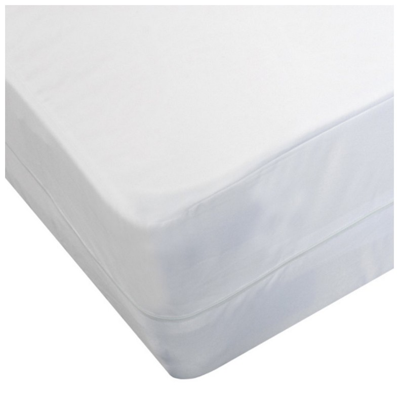 Best Mattress Cover For Bed Bug Protection