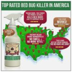 Lowes Bed Bug Cover