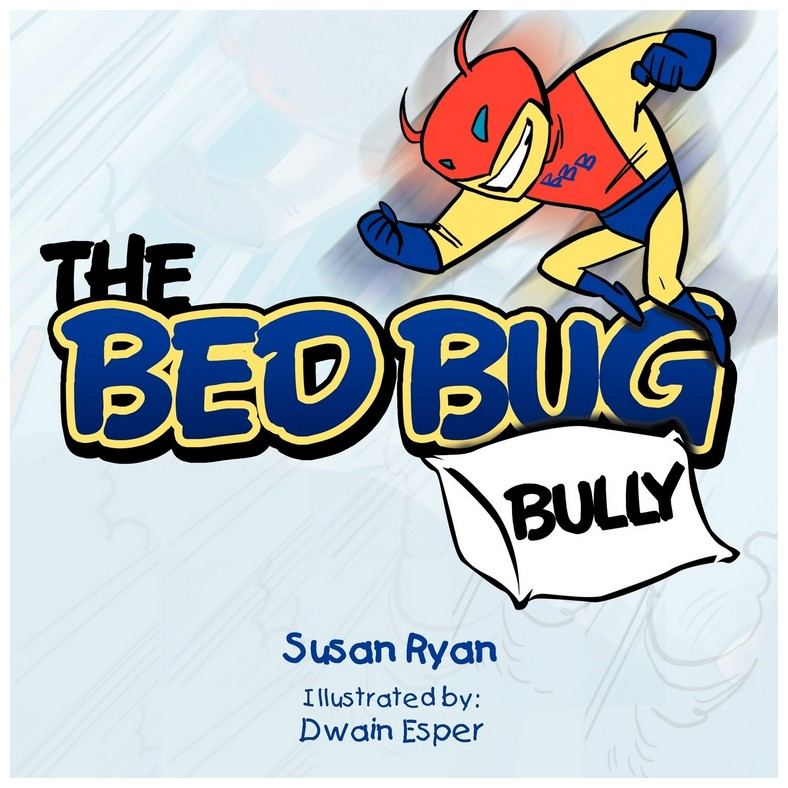 Reviews On Bed Bug Bully