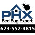 Bed Bugs In Phoenix Hotels