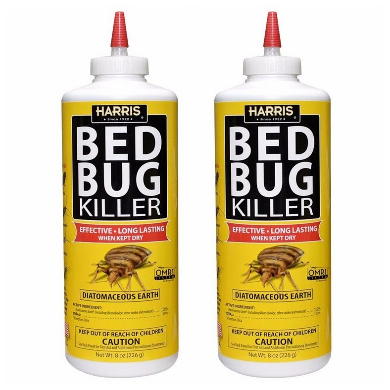 How To Get Rid Of Bed Bugs In Microfiber Couch