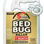 Kill Bed Bug Eggs With Alcohol