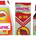 Best Bed Bug Killer In India