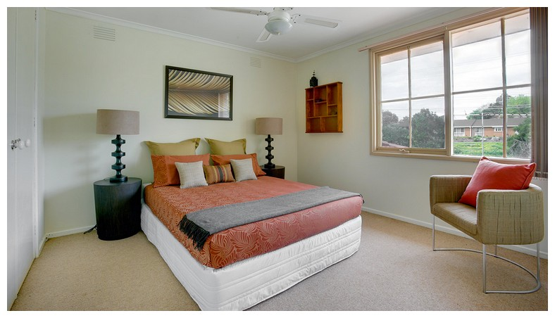 Fastest Cheapest Way To Get Rid Of Bed Bugs