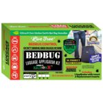 Kiltronx Bed Bug Mattress Cover Review