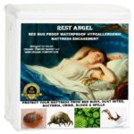 Reviews For Bed Bug Mattress Covers