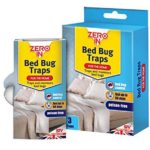What Chemical Kills Bed Bugs Uk?