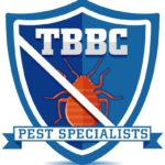 Bed Bug Companies Near Me