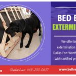 Bed Bug Heat Treatment Mattress
