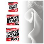 Bed Bug Smoke Bomb Reviews