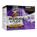 Bed Bug Test Strips
