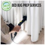 Best Bed Bug Exterminator Brooklyn