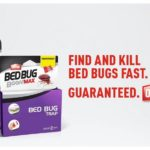 Can Boric Acid Get Rid Of Bed Bugs