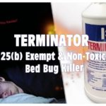 Does Boric Acid Really Kill Bed Bugs?