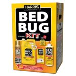 Does Bye Bye Bed Bugs Work?
