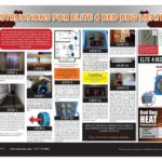 Heat Machine To Kill Bed Bugs