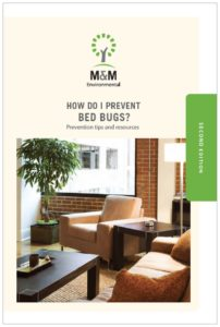 How Much Does It Cost To Have A Bed Bug Treatment