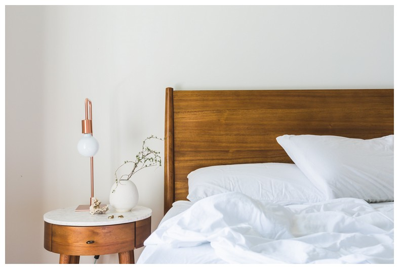 How To See Bed Bugs On Sheets