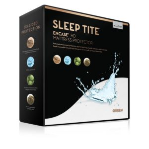 What Is The Best Mattress Protector For Bed Bugs