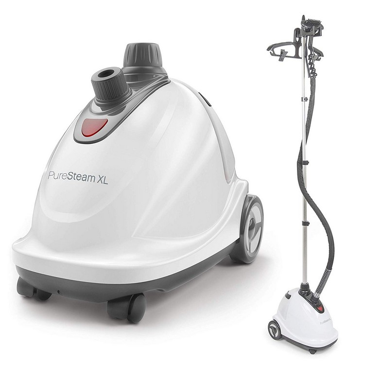 Will A Steam Iron Kill Bed Bugs