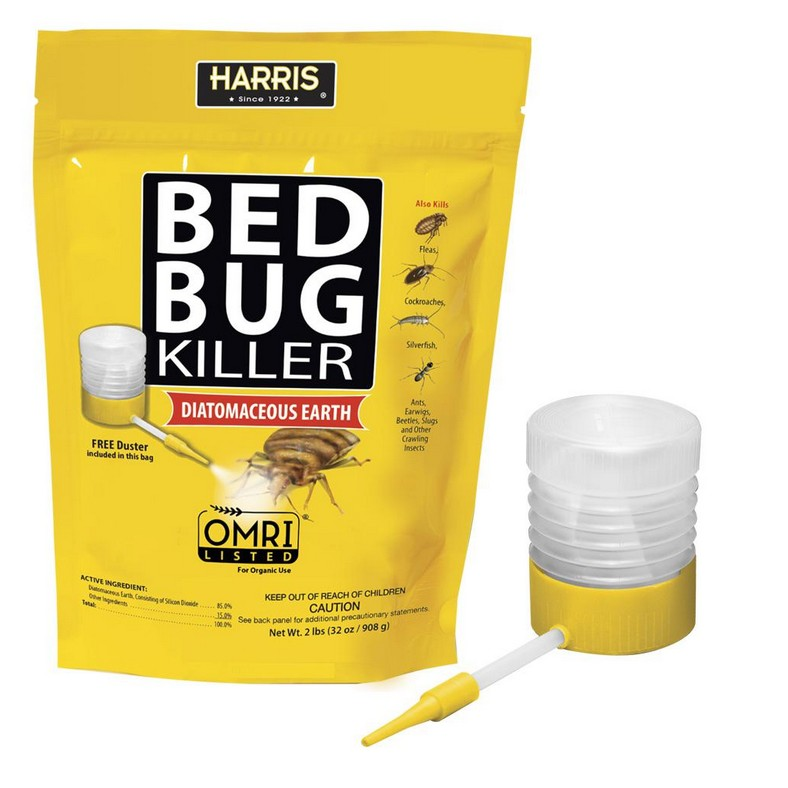Bed Bug Bags