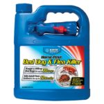 Bed Bug Patrol Spray Reviews