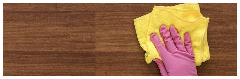 Home Remedies For Bed Bugs Baking Soda