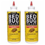 How To Get Rid Of Bed Bugs In Microfiber Couch?