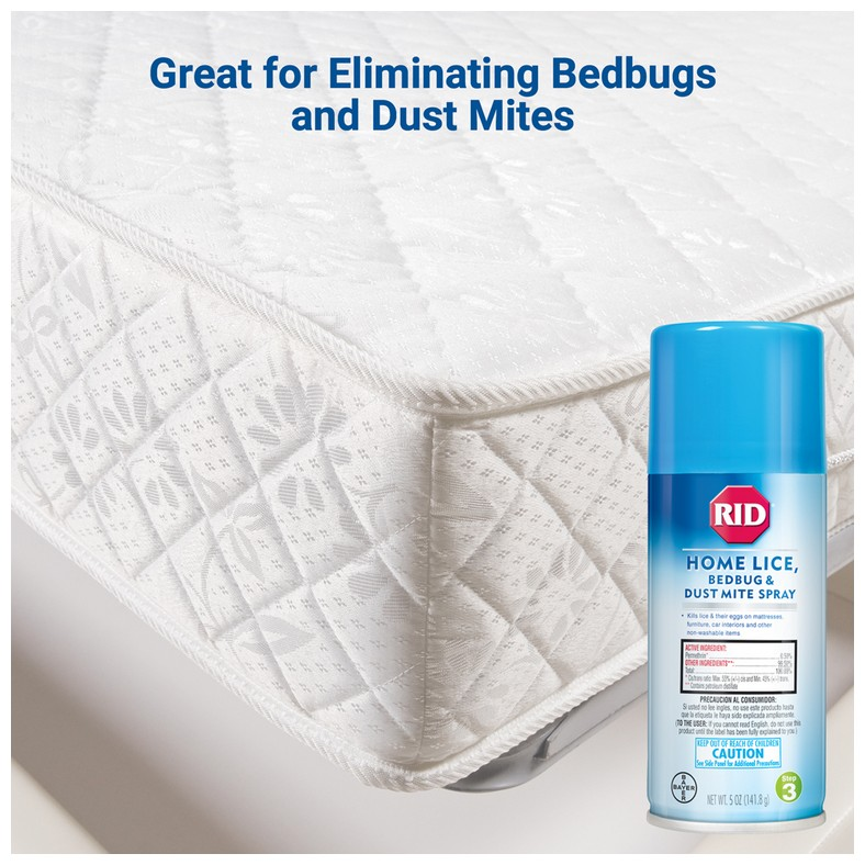 Mattress Cover For Bed Bugs Target