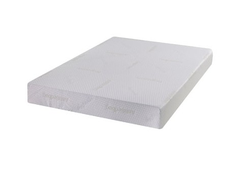 Plastic Mattress Cover For Bed Bugs
