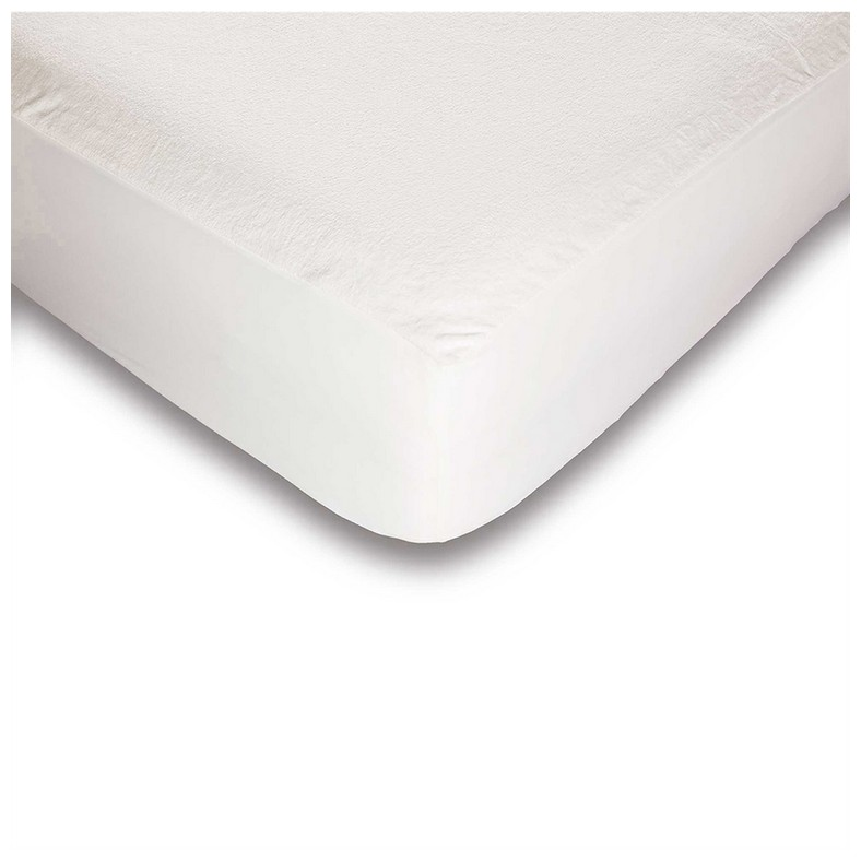 Queen Mattress Cover For Bed Bugs