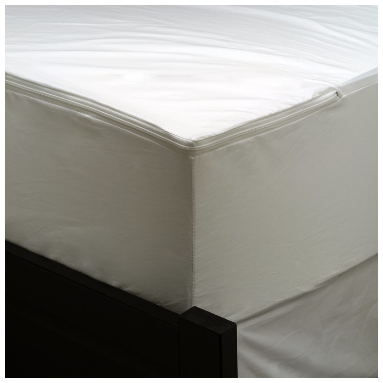 Will A Plastic Mattress Cover Stop Bed Bugs