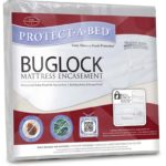 Best Bed Bug Protector Mattress Cover