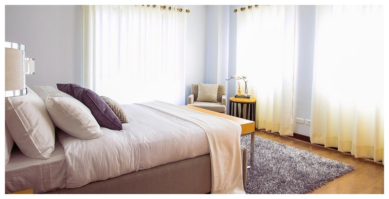 How Do I Get Rid Of Bed Bugs Fast And Easy