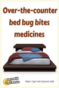 How Do U Get Rid Of Bed Bugs On Clothes