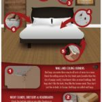 How To Get Rid Of Bed Bugs In A Mattress Naturally?
