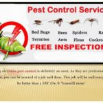 Orkin Bed Bug Treatment