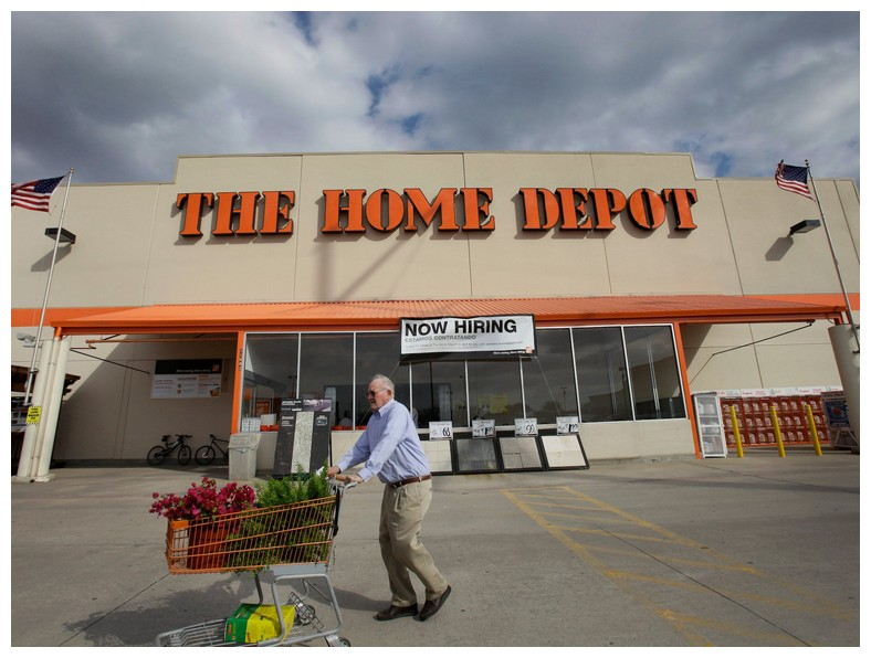Proof Bed Bug Spray Home Depot