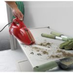 Steam Cleaner For Bed Bugs Reviews