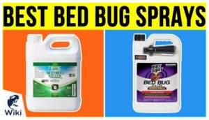 What Is The Best Way To Kill Bed Bugs