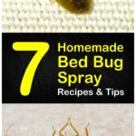 What Will Kill Bed Bugs Naturally?