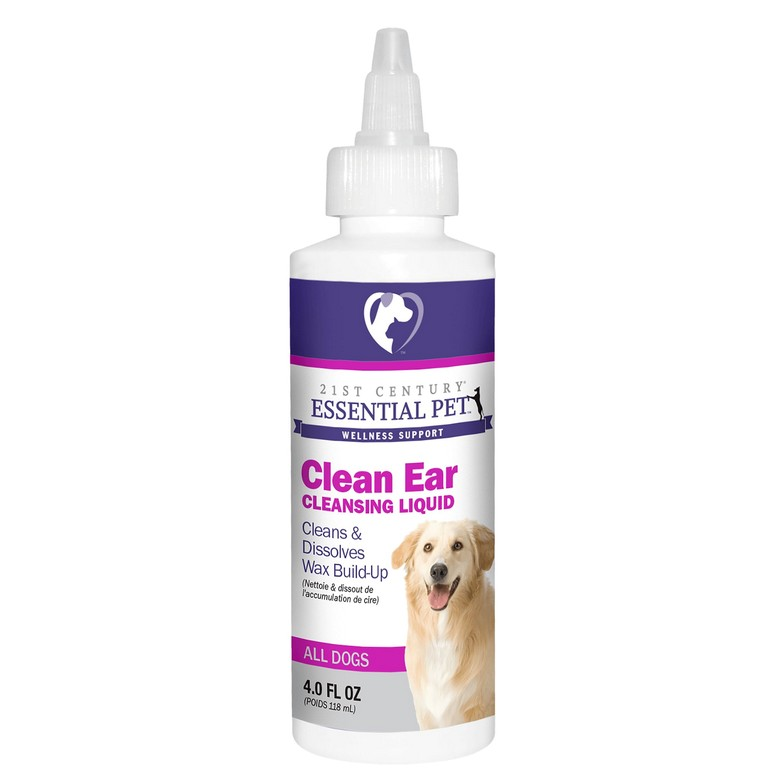 Ear Mite Treatment For Dogs Petsmart